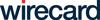 Wirecard_sponsor