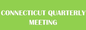 NEAHMA CT Quarterly Meeting- Opioid Epidemic and its impact on Senior in CT