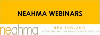 "NAHMA Presents Key People Skills for Property Management Staffers: ""Strategic Thinking and Problem Solving"" Webinar"