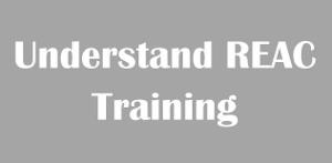 Understanding REAC