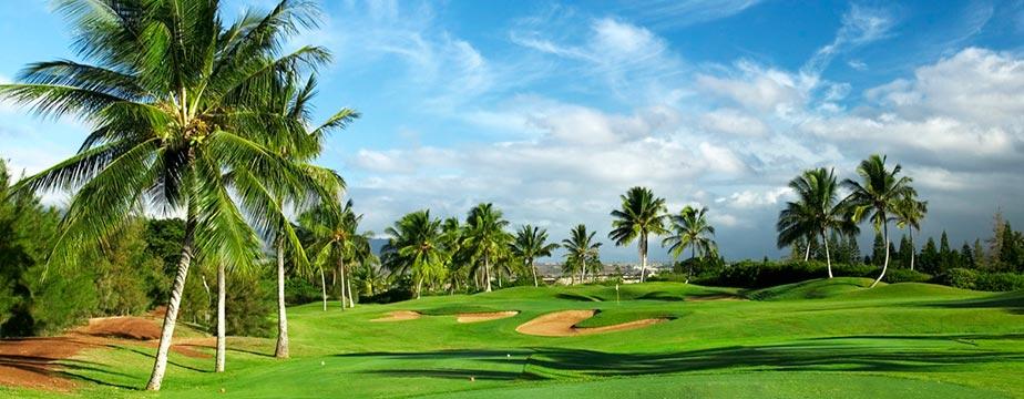 header-hawaii-prince-golf-club