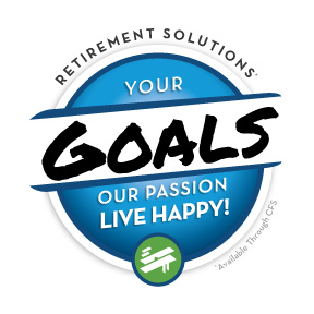 RetirementSolutions_logo