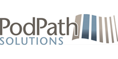 PodPath Solutions