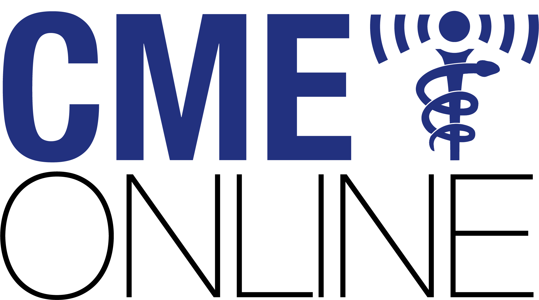 Kalisher - CMEonline-logo-s