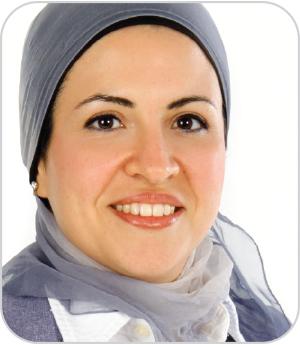 Abdel-Hadi.jpg
