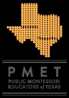Public Montessori Educators of Texas             Houston: March 7-8, 2014    www.fomhouston.org                CLICK TO REGISTER http://www.cvent.com/d/n4q0gx/4W