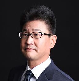 Toshiyuki Mori