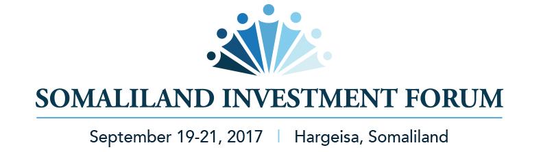 SIF2017Hargeisa_CVENT_Reg_Logo