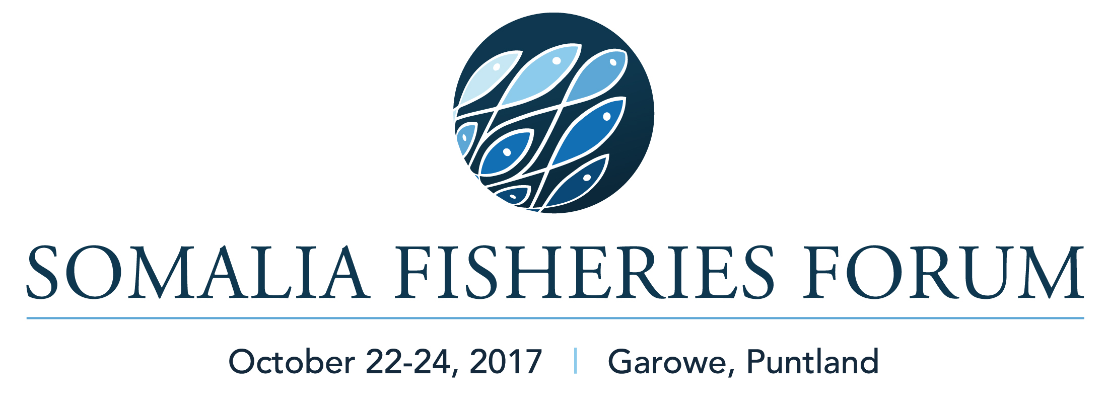 somalia_fisheries_forum_web-02-01