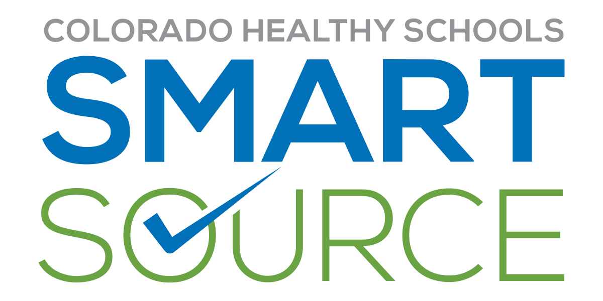 Smart Source Logo