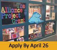 AllianceProject