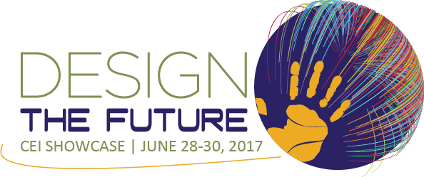 2017 CEI Showcase: Designing The Future