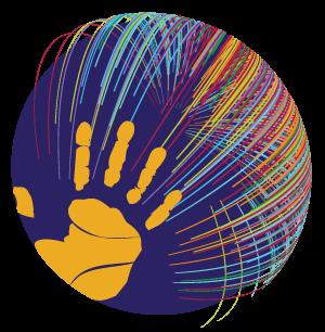 2017 Showcase Logo