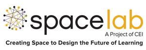 SpaceLab Design Network