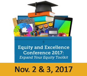 EquityConfNov2017
