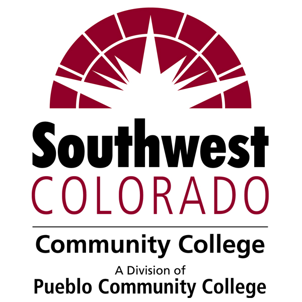 Southwest Colorado Community College