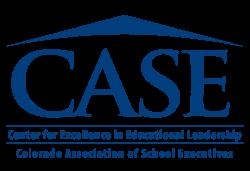 Colorado Association of School Executives