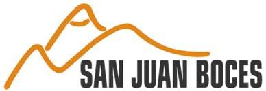 San Juan BOCES