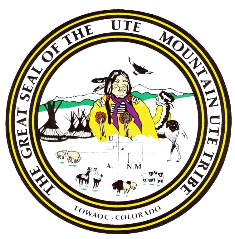 Ute Mountain Ute Tribe