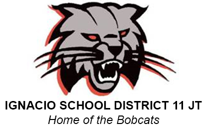Ignacio School District