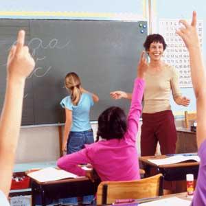 AYenneClassroom