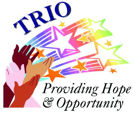 usde-trio