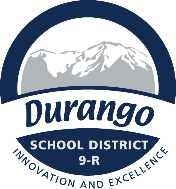 Durango School District