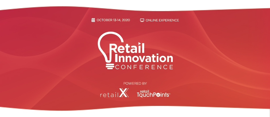Retail Innovation Conference 2020