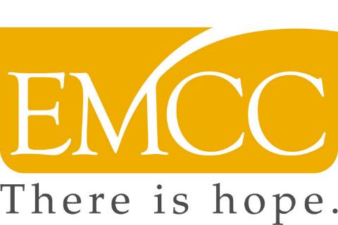 EMCC_LOGO Mobile
