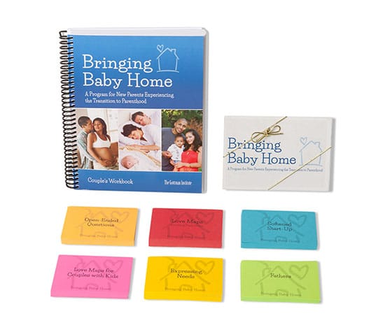 BBH-New-Parents-Workshop-Couples-Materials-Set