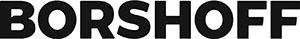 Borshoff - Sponsor