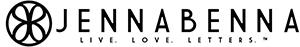 JennaBenna Logo 300