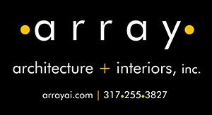 Array - Sponsor