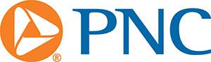 PNC - Sponsor