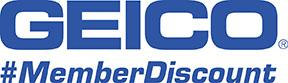 GEICO - Sponsor