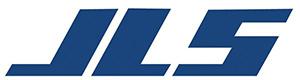 J. Lewis Small Logo 300