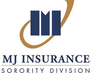 MJ Insurance - Sponsor