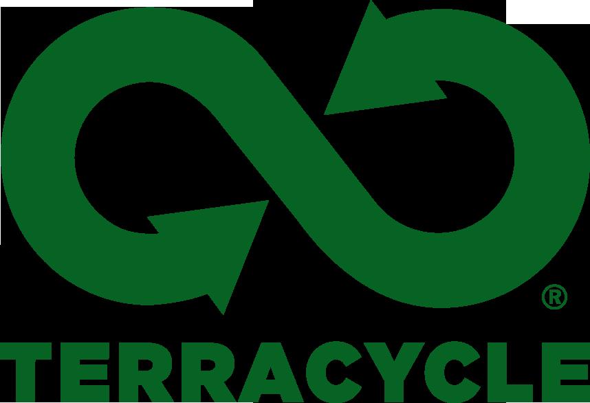 TerraCycle 2