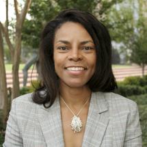Rita McClenny