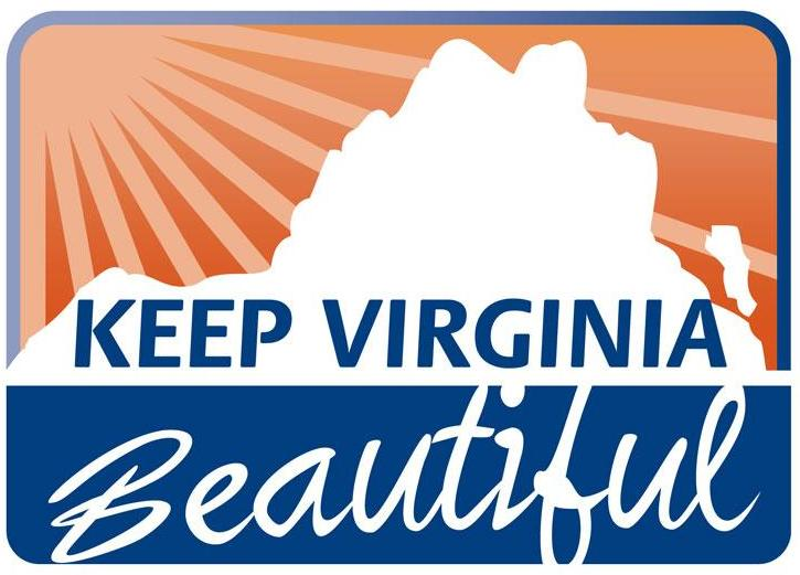 keep_va_beautiful-w725