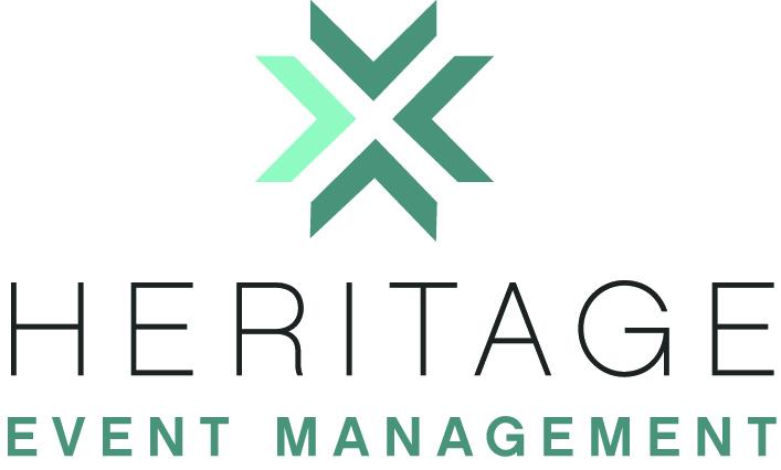Logo stacked
