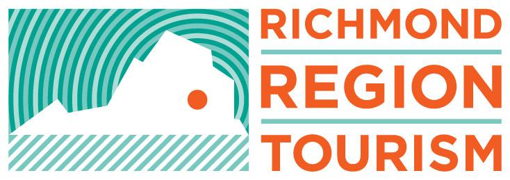 Richmond Region 2
