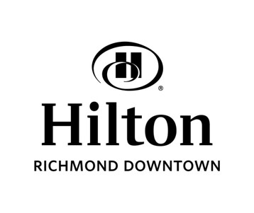 Hilton Downtown Ricmond