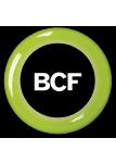 BCF_Logo2