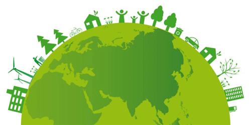 logo_sustainable-tourism_41