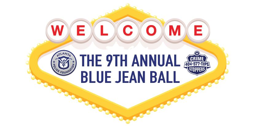 Blue Jean Ball - POSTPONED - 10/20 NEW DATE