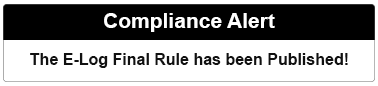 PUBLISHED compliance-alert_378x86