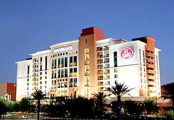 renaissance_glendale_hotel_spa_sun_city_1