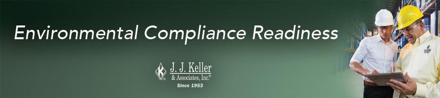 Banner_EnviroCompliance_896x200