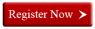 register_button_OSHA